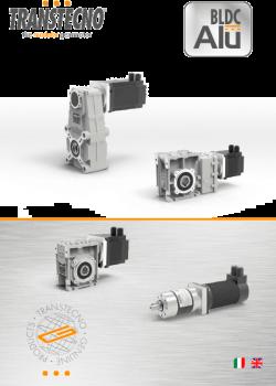 _0014_Каталог-редукторов-с-бесколлекторным-двигателем-гаммы-ALU-BLDC