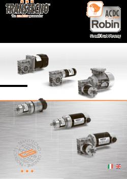 _0037_Kаталоr-Мотор-редукторы-небольших-размеров-гамма-ROBIN