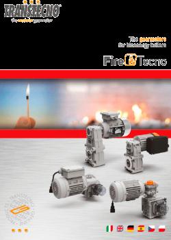 _0049_Каталог-мотор-редукторов-серии-FireTecno