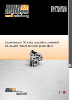 10_DC-Double-reduction-wormgearmotors-ECMM_MiniTecno_190315_WEB-1
