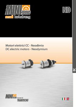 11_DC-electric-motors-Neodymium-ND_MiniTecno_190307_WEB-1