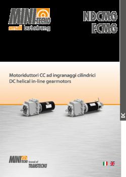 17_DC-Helical-in-line-gearmotors-NDCMG-ECMG_MiniTecno_190307_WEB-1