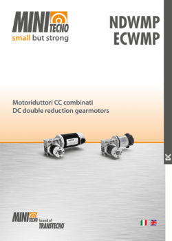 20_DC-Double-reduction-gearmotors-NDWMP-ECWMP_MiniTecno_190315_WEB-1