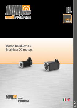 22_Small-brushless-DC-motors-BL__MiniTecno_190307_WEB-1