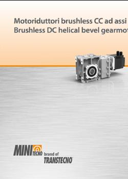 23_Small-Brushless-DC-helical-bevel-gearmotors-BLCMB_MiniTecno_190307_WEB-1