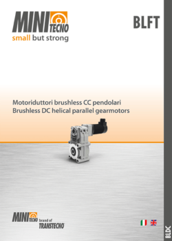 24_Small-Brushless-DC-helical-parallel-gearmotors-BLFT_MiniTecno_190307_WEB-1