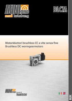 25_Small-Brushless-DC-wormgearmotors-BLCM_MiniTecno_190307_WEB-1