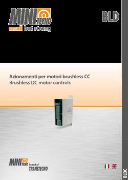 27_Brushless-DC-motors-controls-BLD_MiniTecno_190307_WEB-1