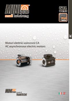 2_IP66-AC-Electric-motors-SM_MiniTecno_1019-191014_WEB-1