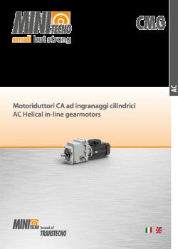 3_AC-Helical-in-line-gearmotors-CMG_MiniTecno_190308_WEB-1
