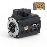 Электродвигатели переменного тока c уровнем защиты IP66