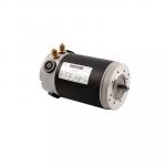 Двигатели TRANSTECNO с ферритовыми магнитами серии EC