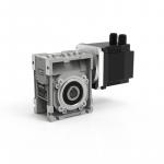 Мотор-редукторы мини с бесколлеторными двигателями постоянного тока