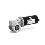 Мотор-редукторы мини с двигателями постоянного тока