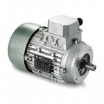 Двигатели Neri Motori трёхфазные асинхронные серии MR
