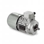 Двигатели Neri Motori трёхфазные асинхронные серии AT с тормозом