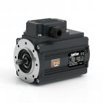 Электродвигатели TRANSTECNO серии SM IP66